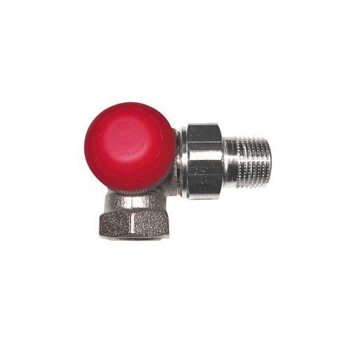 "HERZ-TS-90-V-Thermostatventil 3-Achsenventil ""AB"""