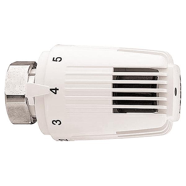 HERZ-Thermostatkopf M 28 x 1,5