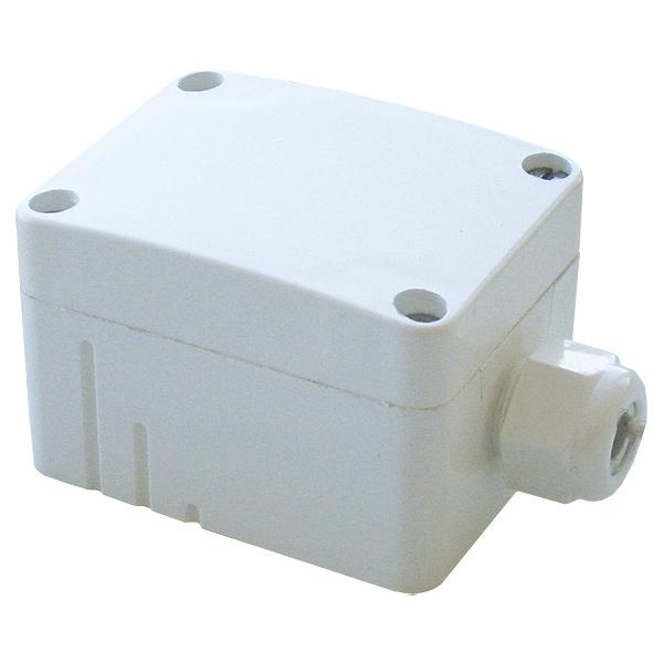 Outside temperature sensor