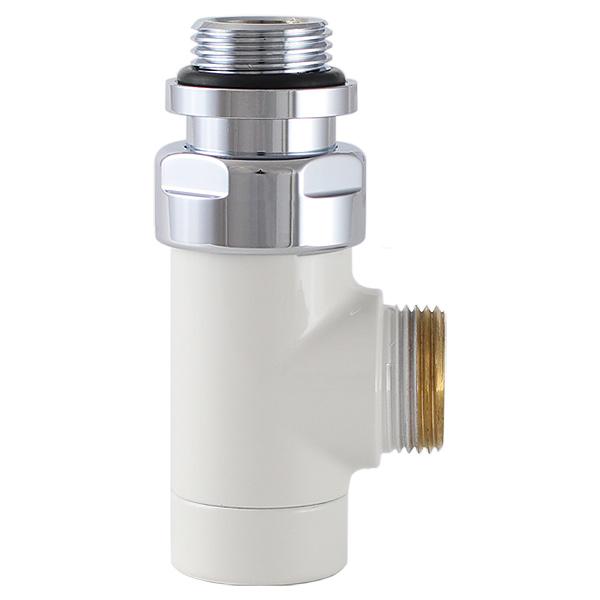 HERZ-RL-Eck-Spezial-Ventil-Design