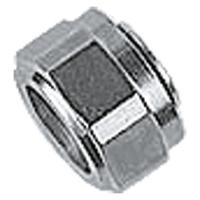 Blind plugs, caps M 22 x 1.5