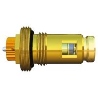 HERZ-Einschraubventil TS-98-V