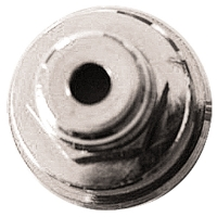 Thermostat-Adapterring