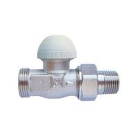 Термостатический клапан ГЕРЦ-TS-98-VH, проходной