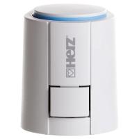 HERZ-Thermomotor für 2-Punkt für Fußbodenheizkreisverteiler und Ventile