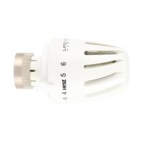 "LINZ AG-Design-Thermostatkopf ""D"""