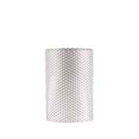 Фильтрующий элемент для фильтра-грязевика (запчасть для КТП Compact)