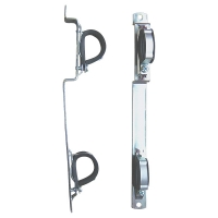 COMPACTFLOOR - Verteilerhalterung
