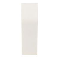 Sockelleisten-System - Stoßverbinder