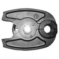 Pressbacke (TH) zu Akku-Pressgerät