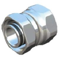 Adapter - M 22 x 1,5 - Rp 1/2