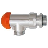 HERZ-TS-98-V-Thermostatventil-Eckform Spezial