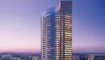 Al Reef Tower