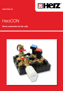 HerzCON