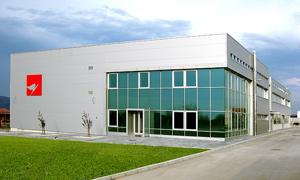 Österreichische HERZ-Gruppe übernimmt FENIKS BB in Niš/Serbien