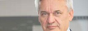 Herz-Chef Gerhard Glinzerer im Interview